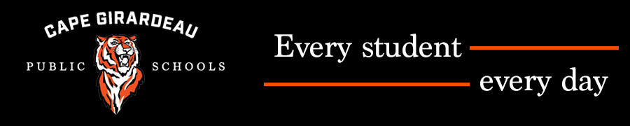 Cape Girardeau Public School District